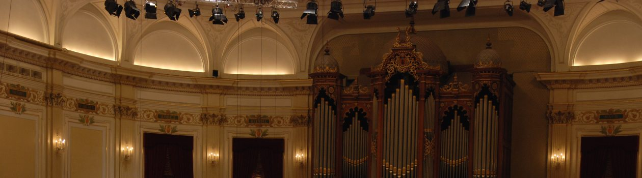 cropped-concert-25-april-2008-006
