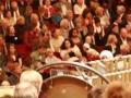 cropped-concert-25-april-012